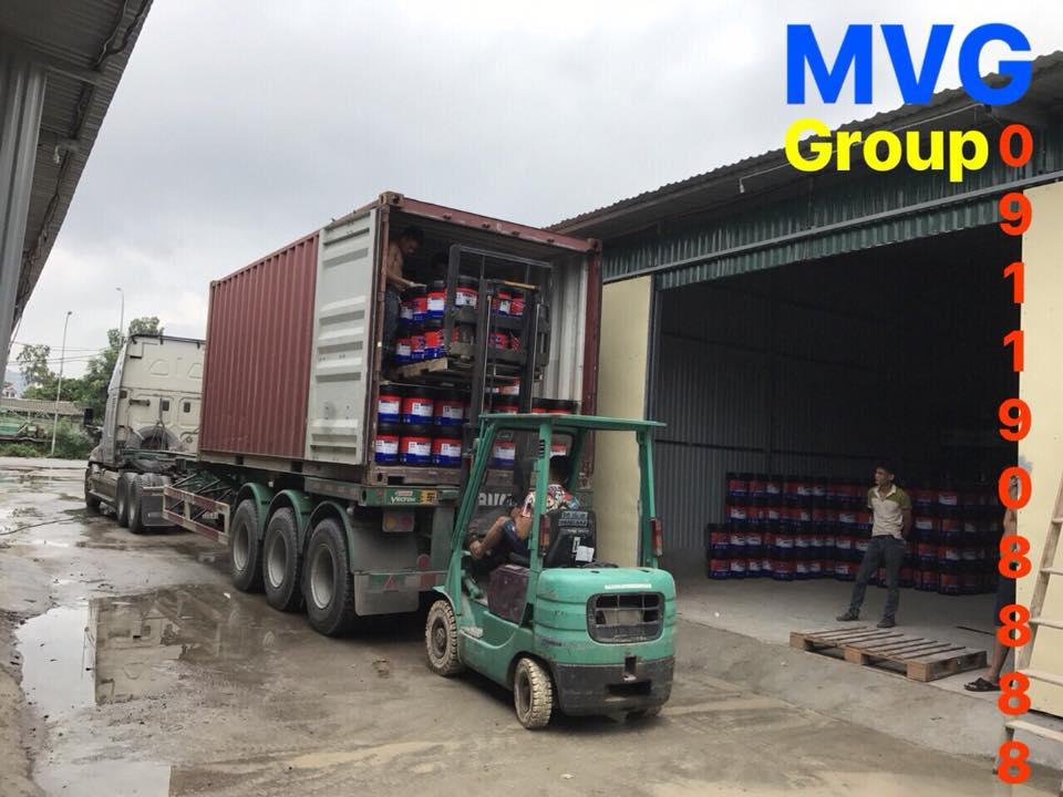 Chính chủ cho thuê kho,xưởng 188m2 tại Phạm Văn Đồng.Hotline:091 190 8888