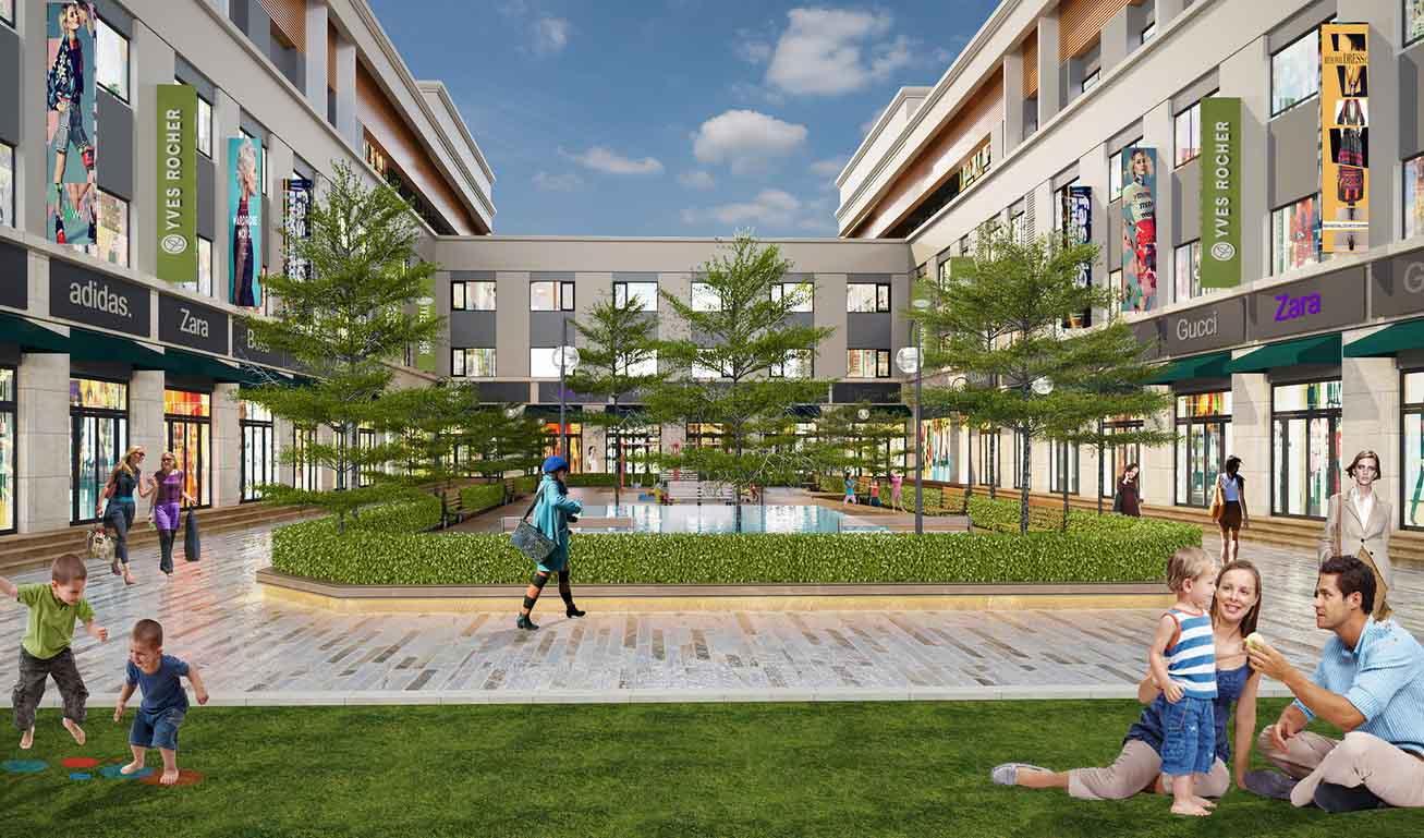 Mua nhà ở Xã Hội tại Hà Nội thì liên hệ ngay: 0941482662.
