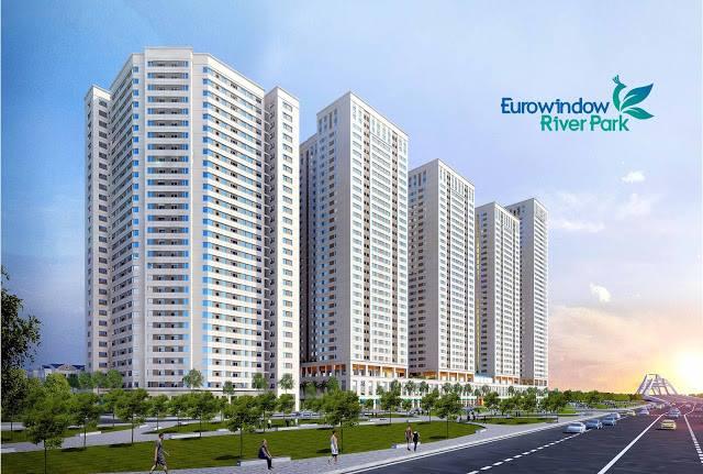Mua Nhà ở Xã hội (NOXH) tại Hà Nội chỉ từ 350: Lh 0941482662.