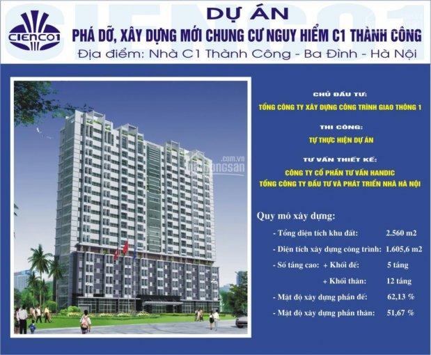 Bán sàn văn phòng có SỔ VĨNH VIỄN - Trung tâm quận Ba Đình. LH 0983 492 593