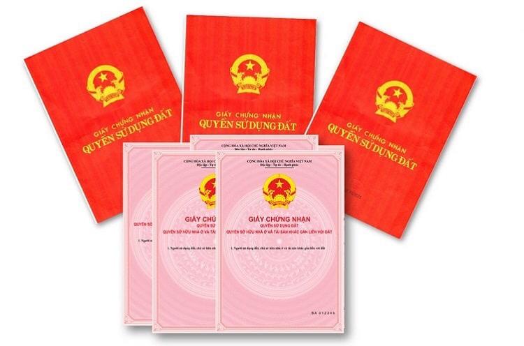 Chính chủ cần bán gấp lô đất KDC Kim Châu - An Nhơn - Sổ đỏ nhận ngay