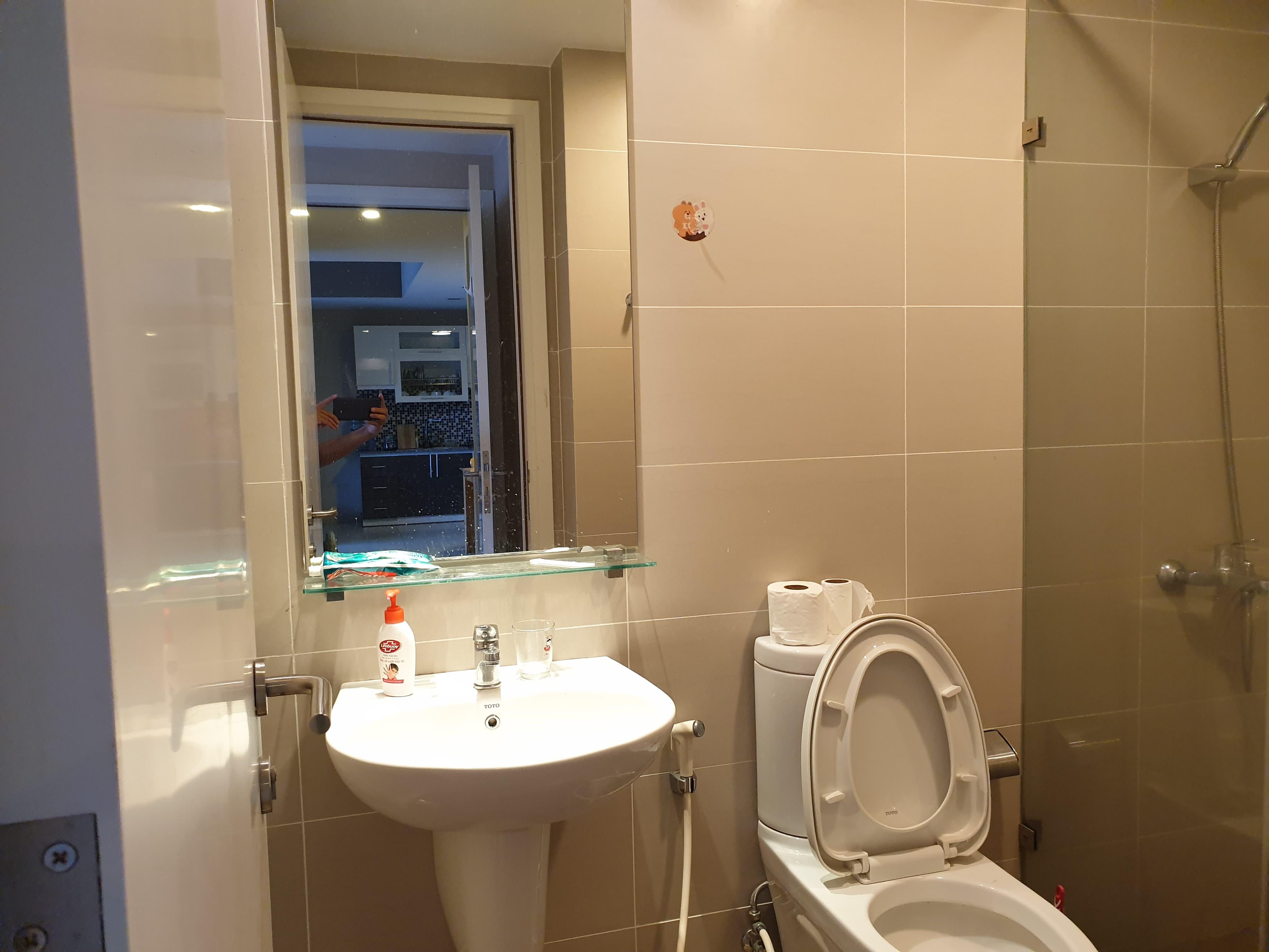 Cho thuê căn hộ chung cư Masteri T2- Thảo Điền, Xa lộ Hà Nội, Quận 2, TPHCM