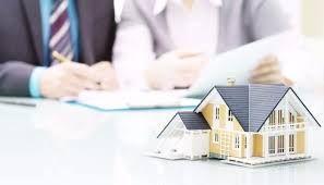 Chữ ký của các con là rất cần khi bán nhà?