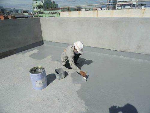 Giải pháp chống thấm cho từng loại mái nhà để đạt hiệu quả cao nhất